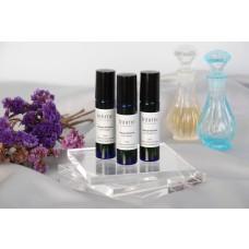 Fundamental of Aromatherapy