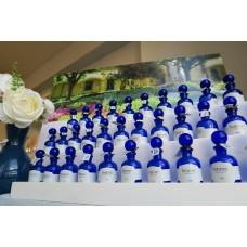 Perfume & Personality Bespoke Perfume Making