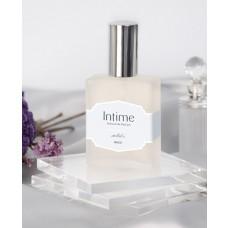Signature Perfume Reordering