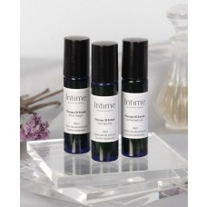 Therapy Oil Extrait Gift Set