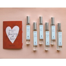 Journey of Love Discovery Set