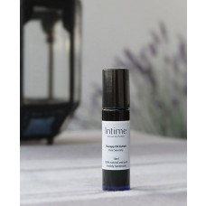 Therapy Oil Extrait - Pure Serenity