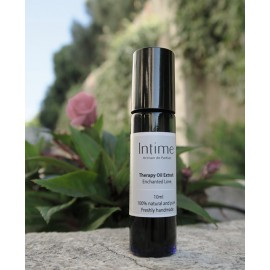 Therapy Oil Extrait - Enchanted Love