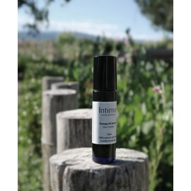 Therapy Oil Extrait - Sheer Delight